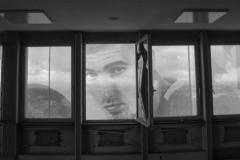 Zidane nous observe